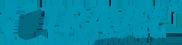 ttravel logo